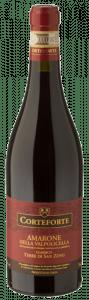 Amarone della Valpolicella Classico DOP-wijnhandel-valpolicella-belgie