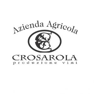 crosarola-wijnhandel-VALGATARA-valpolicella-Genk-Belgie