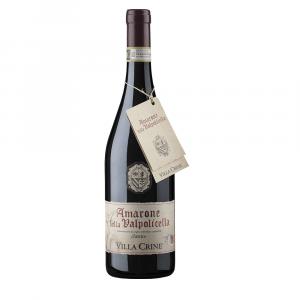 Wijnhandel Valgatara Belgie Amarone-della-Valpolicella-vVilla-Crine-h9