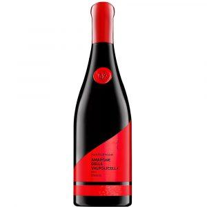 Wijnhandel Valpolicella Valagatara Belgie Amarone oudsbergen