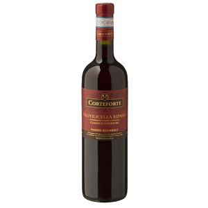 Classico-Corteforte-Wijnhandel-Valgatara-Belgie