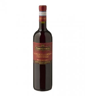 Classico Corteforte Wijnhandel Valgatara België