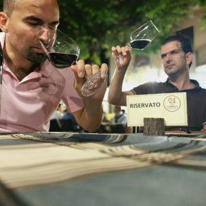 wijnhandel valpolicella Genk