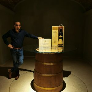 Valgara Wijnhandel Belgie vini della Valpolicella