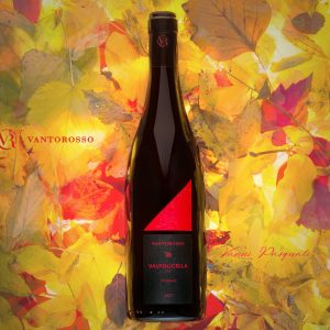 Valgatara Valpolicella Vantorosso Vanni Pasquali Wijnhandel Valgatara Belgie 25