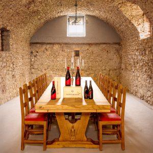 Valgatara Valpolicella Vantorosso Vanni Pasquali Wijnhandel Valgatara Belgie 26