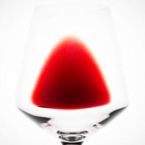 Valgatara Valpolicella Vantorosso Vanni Pasquali Wijnhandel Valgatara Belgie 33