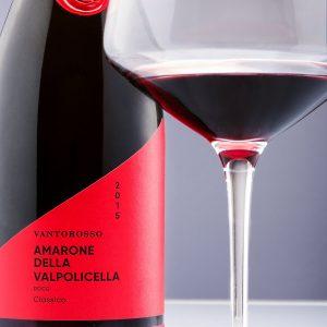 Valgatara Valpolicella Vantorosso Vanni Pasquali Wijnhandel Valgatara Belgie 34