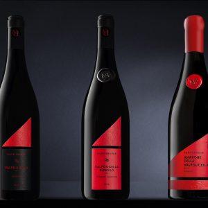 Valgatara Valpolicella Vantorosso Vanni Pasquali Wijnhandel Valgatara Belgie 35
