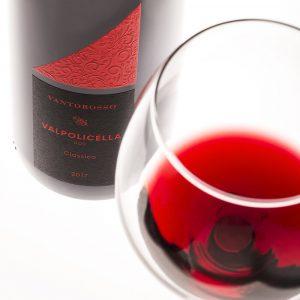 Valgatara Valpolicella Vantorosso Vanni Pasquali Wijnhandel Valgatara Belgie 38