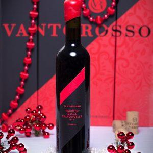 Valgatara Valpolicella Vantorosso Vanni Pasquali Wijnhandel Valgatara Belgie 41