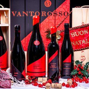 Valgatara Valpolicella Vantorosso Vanni Pasquali Wijnhandel Valgatara Belgie 42
