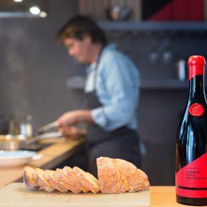 Valgatara Valpolicella Vantorosso Vanni Pasquali Wijnhandel Valgatara Belgie 49