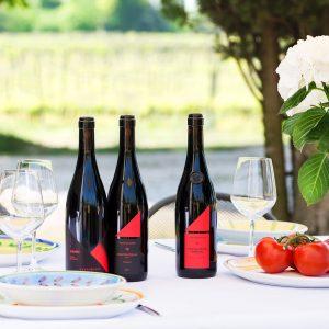 Valgatara Valpolicella Vantorosso Vanni Pasquali Wijnhandel Valgatara Belgie 51