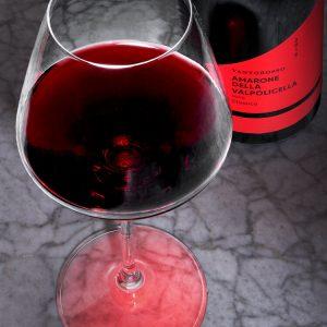 Valgatara Valpolicella Vantorosso Vanni Pasquali Wijnhandel Valgatara Belgie 59