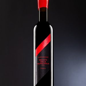 Valgatara Valpolicella Vantorosso Vanni Pasquali Wijnhandel Valgatara Belgie 63