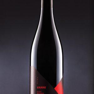 Valgatara Valpolicella Vantorosso Vanni Pasquali Wijnhandel Valgatara Belgie 64