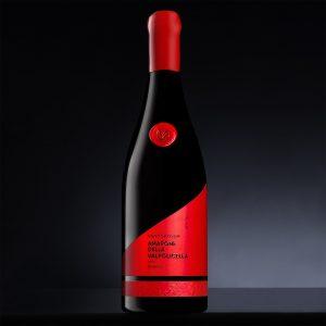 Valgatara Valpolicella Vantorosso Vanni Pasquali Wijnhandel Valgatara Belgie 65
