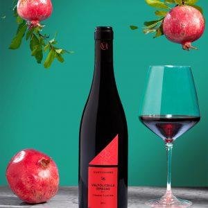 Valgatara Valpolicella Vantorosso Vanni Pasquali Wijnhandel Valgatara Belgie 66
