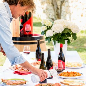 Valgatara Valpolicella Vantorosso Vanni Pasquali Wijnhandel Valgatara Belgie 8