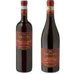 Valgatara PROMO pack : CORTEFORTE Amarone & Ripasso