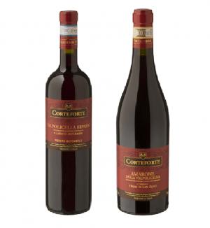 Valgatara pack Corteforte Wijnhandel Valgatara België 1000x1000 2