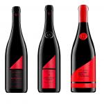 Valgatara PROMO Pack : VANTOROSSO Amarone & Ripasso & Classico