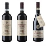 Valgatara PROMO Pack :  VILLA CRINE Amarone & Ripasso & Classico Superiore