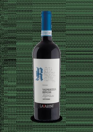 Lavarini valgatara wijnhandel ripasso valpolicella ripasso
