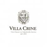 Logo-Villa Crine valgatara valpolicella wijnhandel