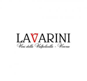 Logo lavarini valgatara valpolicella wijnhandel 3