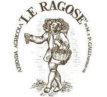 Wijnhandel Valgatara Le Ragose Belgie