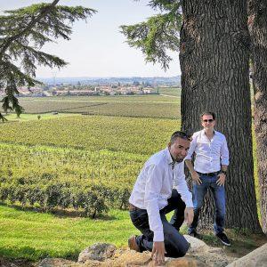 Wijnhandel Valgatara Wijnen van Valpolicella Classico Ripasso Amarone 1