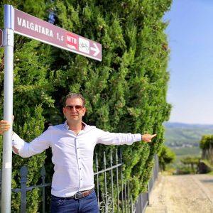 Wijnhandel Valgatara Wijnen van Valpolicella Classico Ripasso Amarone 10