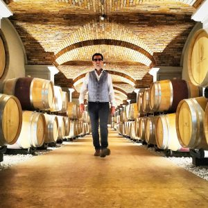 Wijnhandel Valgatara Wijnen van Valpolicella Classico Ripasso Amarone 11