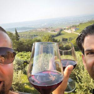 Wijnhandel Valgatara Wijnen van Valpolicella Classico Ripasso Amarone 2