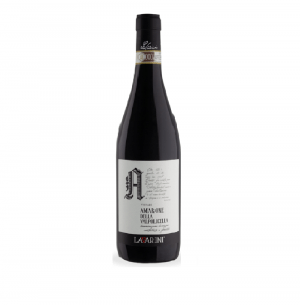 valpolicella-Amarone_wijnhandel Valgatara Belgie 1000