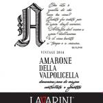 Valgatara PROMO Pack : Lavarini Amarone 2014& Ripasso 2016