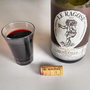 Le Ragose Amarone Wijnhandel Valgatara 3