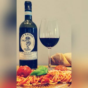 Wijnhandel VALGATARA Vini della Valpolicella 14