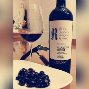 Wijnhandel VALGATARA Vini della Valpolicella 15