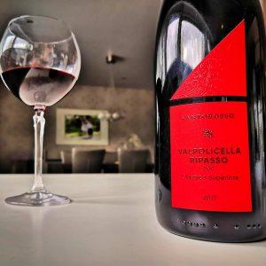 Wijnhandel VALGATARA Vini della Valpolicella 2