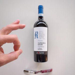Wijnhandel VALGATARA Vini della Valpolicella 20