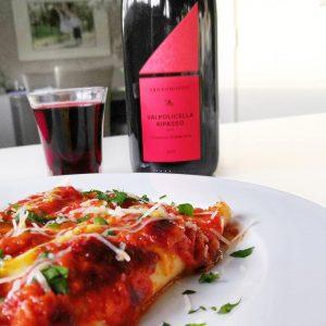 Wijnhandel VALGATARA Vini della Valpolicella 22