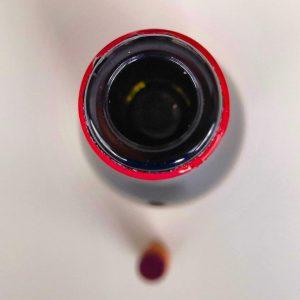 Wijnhandel VALGATARA Vini della Valpolicella 8