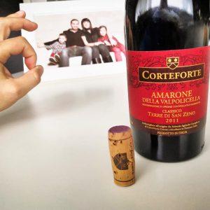 Wijnhandel VALGATARA Vini della Valpolicella 9