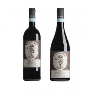 Valgatara-pack-Le-Ragose-Wijnhandel-Valgatara-Belgie