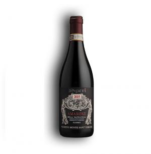 Wijnhandel VALGATARA BELGIE Speri_Amarone-Classico-della Valpolicella