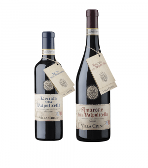 Wijnhandel Valgatara Amarone Ricioto-della-Valpolicella-Villa-Crine