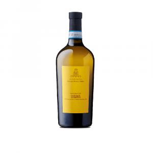 Wijnhandel Valgatara Belgie Bonazzi Lugana 2019